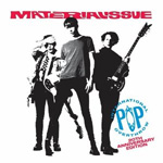 International Pop Overthrow - Limited 20th Anniversary Edition (CD)