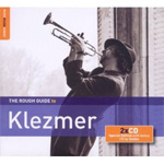The Rough Guide To Klezmer 2 (2CD)