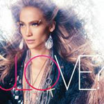Love? - Deluxe Edition (CD)