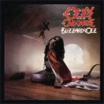 Blizzard Of Ozz - Legacy Edition (Expanded & Remastered) (CD)