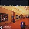 The Best Of Marillion (CD)