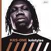 The Kristyle (CD)