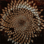 The Collective (CD)