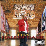 The Hall Of Game (CD)