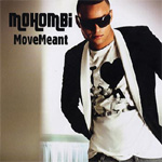 MoveMeant (CD)