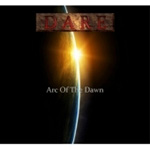 Arc Of The Dawn (CD)