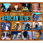 Beginners Guide To African Blues (3CD)