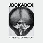The Eyes Of The Fly (CD)
