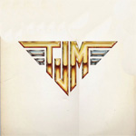 TJM - Expanded Edition (CD)