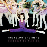 Celebration, Florida (CD)