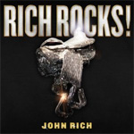 Rich Rocks (CD)