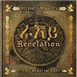 Revelation Part 1: The Root Of Life (CD)