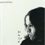 Mute Boy Sad Girl (CD)