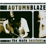 The Mute Sessions (CD)