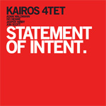 Statement Of Intent (CD)