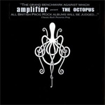 The Octopus (2CD)