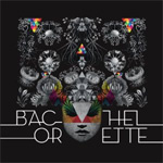 Bachelorette (CD)