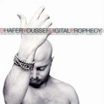 Digital Prophecy (CD)