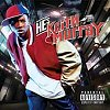 He's Keith Murray (CD)