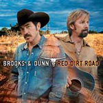 Red Dirt Road (CD)