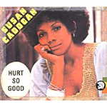 Hurt So Good (Remastered) (CD)