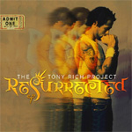 Resurrected (CD)