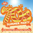 70s Summer Party (2CD)