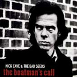 The Boatman's Call (Remastered) (CD)