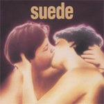 Suede - Deluxe Edition (2CD+DVD)