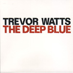 The Deep Blue (CD)