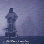 The Dance Project (CD)