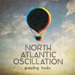 Grappling Hooks - Special Edition (2CD)