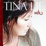 Produktbilde for Notes (CD)