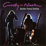 Another Stoney Evening (CD)