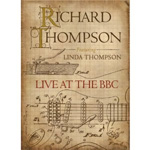 Live At The BBC (3CD+DVD)