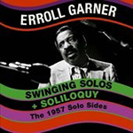 Swinging Solos / Soliloquy (CD)