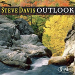 Outlook (CD)