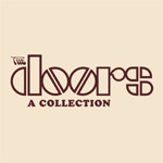 The Doors - A Collection (6CD)