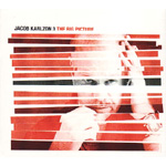 The Big Picture (CD)