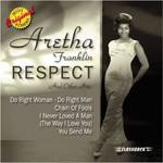 Respect And Other Hits (CD)