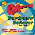 Daydream Believer And Other Hits (CD)