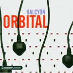 Halcyon - Platinum Collection (CD)