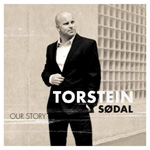 Our Story (CD)