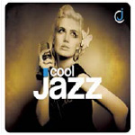 The 40 Coolest Jazz Tracks (2CD)