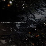 Endless Planets (CD)
