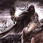 Falconer (CD)