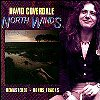 Northwinds (CD)