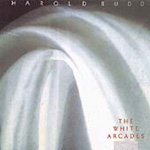 The White Arcades (CD)