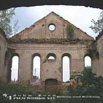 Filmworks XIV: Hiding & Seeking (CD)