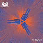 The Complex (CD)